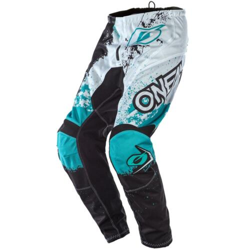 O/'Neal Element Impact Moto Cross Hose MX Enduro MTB DH Downhill Freeride Trail