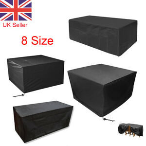 Waterproof-Garden-Patio-Furniture-Cover-Covers-forRattan-Table-Cube-Seat-Outdoor
