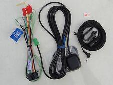 Pioneer SPH-DA210 SPHDA210 Complete Cables New