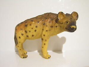 14139-hyena-schleich-ref-1D186