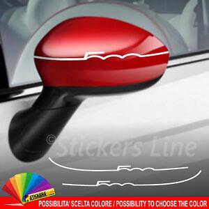 Adesivi-calotte-specchietti-Fiat-500-strisce-adesive-specchietto-fasce-calotta