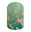 jamberry-half-sheets-host-hostess-exclusives-he-buy-3-15-off-NEW-STOCK thumbnail 67