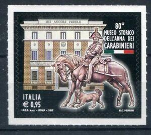 Italia-2017-museo-carabinieri-Mnh