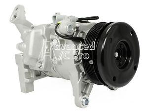 NEW AC A//C Suction Line Fits 1998-2005 Lexus GS300 L6 3.0L