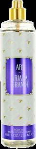 Ari-By-Ariana-Grande-For-Women-Body-Mist-Perfume-Spray-8oz-No-Cap-New