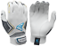 Sizes 1pr Easton Ghost Fastpitch Batting Gloves Adult Female Various Colors