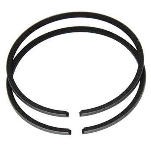 NIB Johnson Evinrude 85-90-100-120-140-150  Ring Kit Piston Std 394930 18-3904