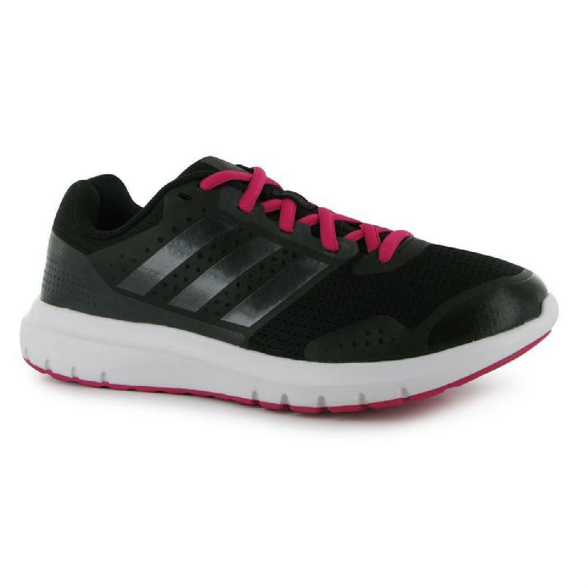 Adidas Ladies shoes Sneakers Running Size 38.7 Trainers Duramo 7
