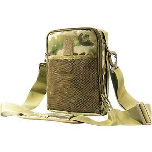 f019412253a Image is loading flyye tactical duty accessories pack student shoulder bag  jpg 300x300 Multicam shoulder bag