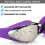 O-Nation-Clear-Comfortable-Swimming-Goggles-with-UV-Anti-Fog-Swim-Glasses thumbnail 14
