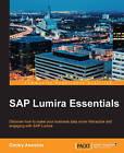 SAP Lumira Essentials by Dmitry Anoshin (Paperback, 2015)