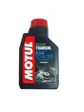 Motul Transoil 10W30 Mineral Frizione
