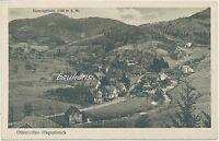 AK Ottenhöfen-Hagenbrück  (G687)