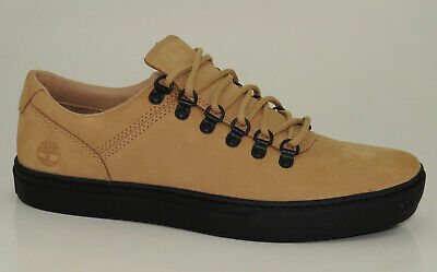 Timberland Adventure 2.0 Cup Sole Alpine Oxford Trainers Men Lace Up A1Y4D  | eBay