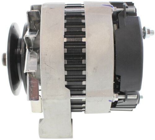 New Alternator fits CARRIER TRANSICOLD TRUCK UNIT SUPRA 322 422 522 544 622 644