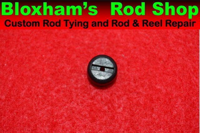 Fishing Reel Part Replaces BNT1092 Shimano Bantam Curado Chrome PAWL CAP BNT0151