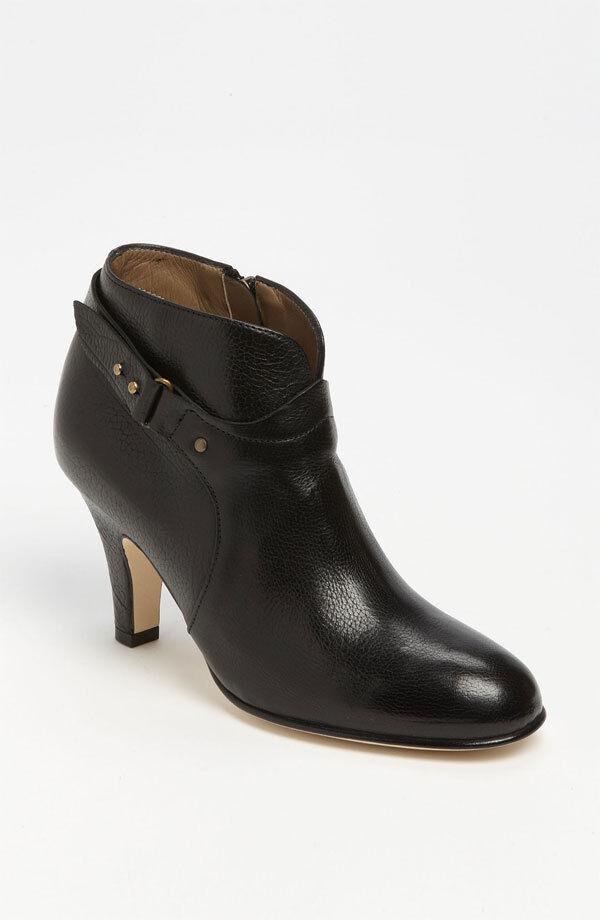 Anyi Lu 'Vanessa' Bootie - Size 40.5 - $495