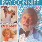 Plays the Bee Gees & Other Great Hits/I Will Survive by Ray Conniff (CD, Oct-2008, Collectables)