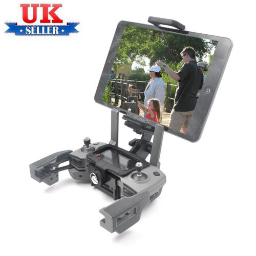 STARTRC Phone Tablet Holder Mount Bracket Accessory For DJI Mavic 2 Pro Zoom UK/%