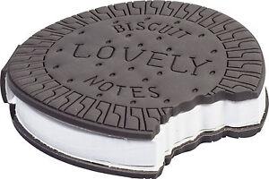 Haftnotizblock-im-Cookie-Design-von-BRUNNEN