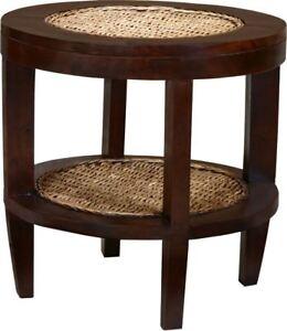 Dakar-Side-Table-made-by-Chic-Teak