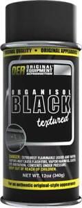 1960-76-Mopar-Textured-Black-Organisol-Paint-16-Oz-Aerosol-Can