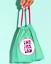 La-VOLPE-abbronzatura-rapida-abbronzante-MIST-Elixir-Tan-acceleratore-abbronzatura-SIGILLANTE-Gamma miniatura 8