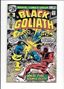 Black-Goliath-2-April-1976-fine