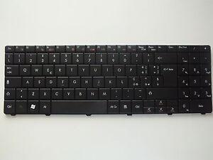 Nuovo-Originale-tastiera-Packard-Bell-LJ61-LJ65-LJ75-TJ66-TJ65-TJ62-TJ71-TJ73