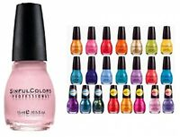 10-piece Nail Polish Set, Beauty Vanity Girls Gifts Fashion Women Teens on sale