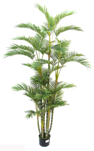 Artificial Deluxe Large Kentia Palm