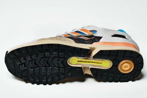 C 10 4000 Et Ds Adidas 8000 Uk9 000c Aqua Zx Ee9485 Torsion 10000 Consortium Tr qnBFwH4