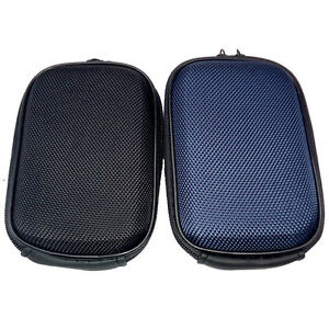 Heavy-Duty-Nylon-Case-Cover-Pouch-Bag-for-Digital-Camera-DC-Canon-Nikon