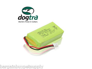Dogtra-BP74T-Transmitter-Battery-for-2500T-amp-B-2502T-amp-B-3500NCP-3502NCP