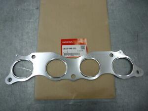 Honda 18115-PNB-003 Exhaust Manifold Gasket
