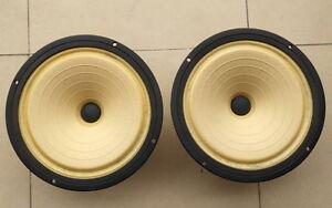 pair-HIEND-davidlouis-Lcao-audio-F6-6-5inch-fullrange-speaker-PK-lowther-Fostex