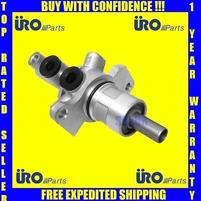 URO Parts 34 31 1 165 544 Brake Master Cylinder