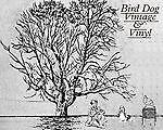 birddogvintageandvinyl