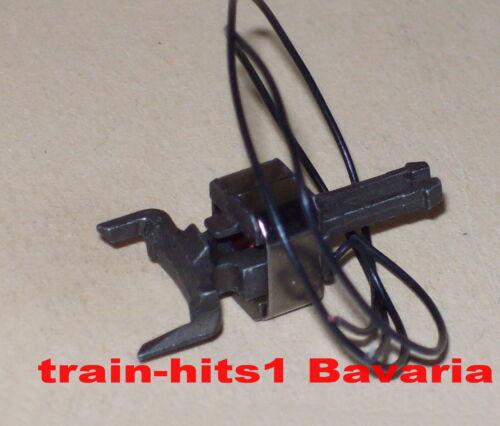 Embrayage Digital Embrayage Télex Rééquipement 40410 Krois ct ROCO h0 125308 électriques