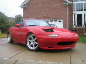 MAZDA-MX5-amp-EUNOS-SLEEPY-EYE-KIT-LAZY-EYE-KIT