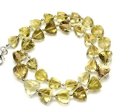 Details about  /5MM-12MM 100/%NATURAL LEMON QUARTZ CUSHION CUT FACETED LOOSE GEMSTONE FOR JEWELRY