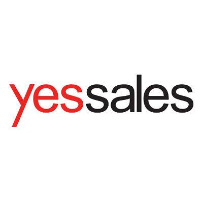 yessales