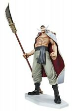 MegaHouse One Piece Portrait.Of.Pirates NEO-DX Whitebeard Edward Newgate figure