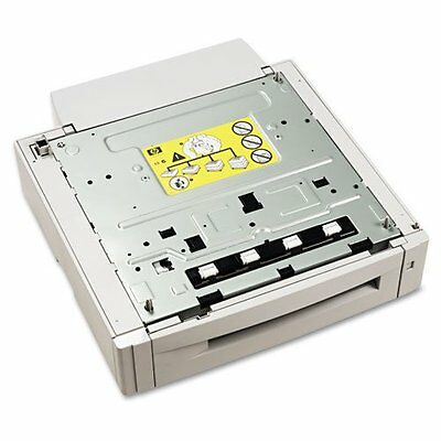 5550 500 Sheet Feeder Tray C7130B Same day expedited shipping HP LaserJet 5500