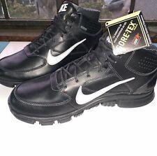 uk availability 9af8b 033f4 item 3   Nike Men s Free Trainer 7.0 Mid GTX GORTEX Shoes Size 11.  BLACK WHITE NIB   -  Nike Men s Free Trainer 7.0 Mid GTX GORTEX Shoes Size  11.