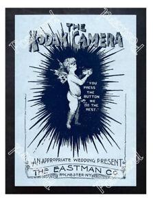 Historic-Kodak-Camera-The-Eastman-Co-Advertising-Postcard