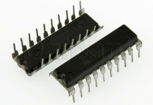 HA11235 Original Pulled Hitachi Integrated Circuit X-0065