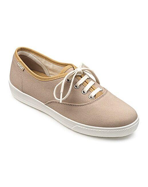 Hotter- Mabel shoes Beige rrp  UK 6.5 EU 40 JS32 20 SALEs