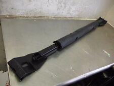 Pro-Gard Pro-Clamp Overhead Vehicle Shot Gun Rifle Rack Crown Vic S10 Colorado