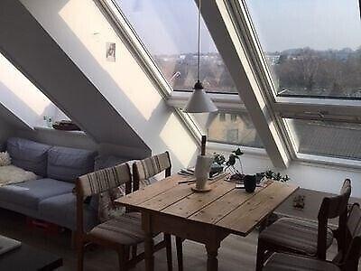 8260 vær. 2 lejlighed, m2 62, Skanderborgvej